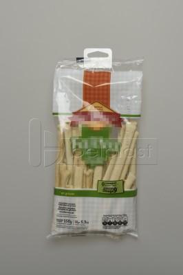 Perchas packaging