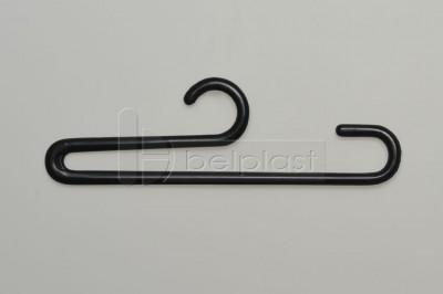 Fábrica de perchas para medias - Diseños