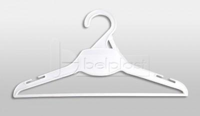 BELPLAST ofrece venta de perchas por unidad