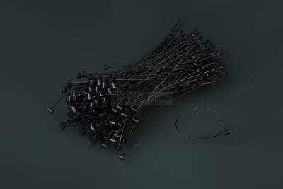Loop Pin 3