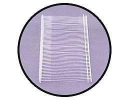 Tags Pin Fino 50mm