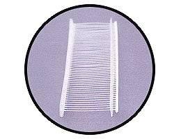 Tags Pin Reg 20mm