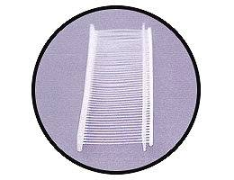 Tags Pin Reg 20mm
