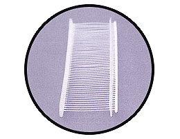 Tags Pin microfino 15mm